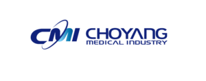 Choyang Washer & Disinfector