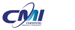 CYW-201