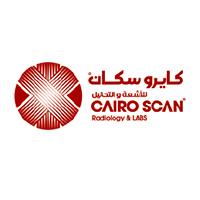 CairoScan