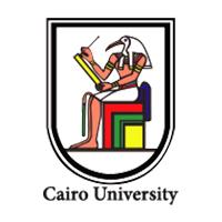 CairoUniversity