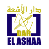 DarElashe3a