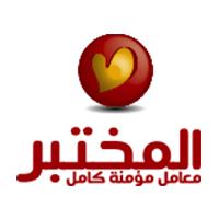 ElMo5tabar