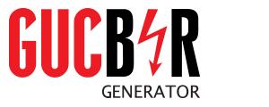 Gucbir Generators