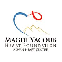 MagdiYacoub