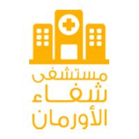 ShefaaHospital