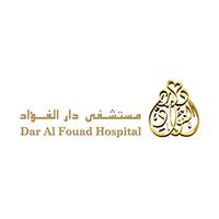 dar-El-fouad