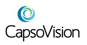 CapsoVision Capsule