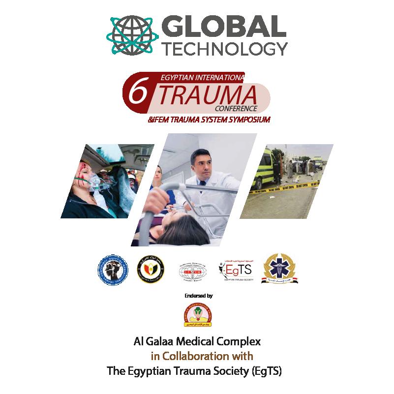 trauma-01