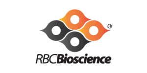 RBC Bioscience