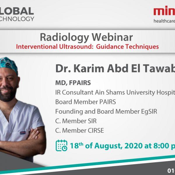 Dr-Karim